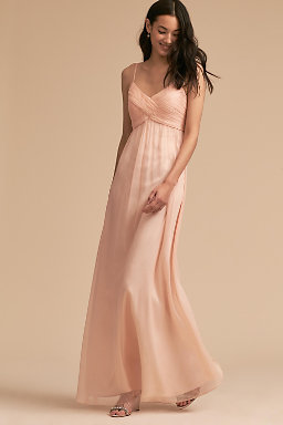 7b10e139ad BHLDN Products on Sale