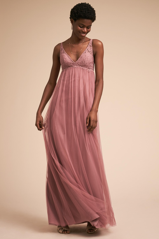 Ashleigh Dress
