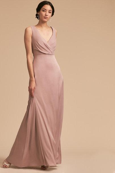 View larger image of Sabine Dress
