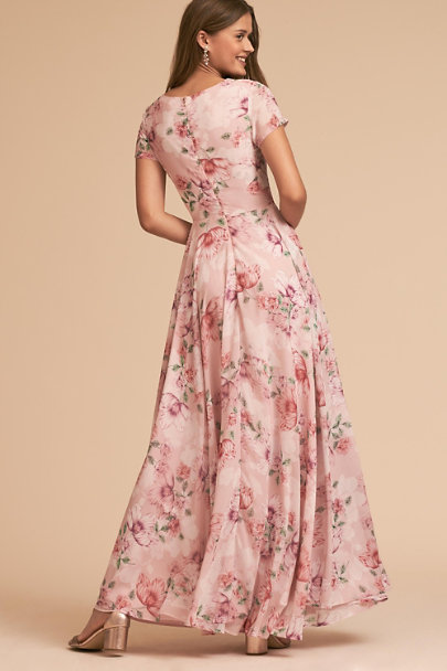 Yumi Kim Lover's Dream Cherish Dress | BHLDN