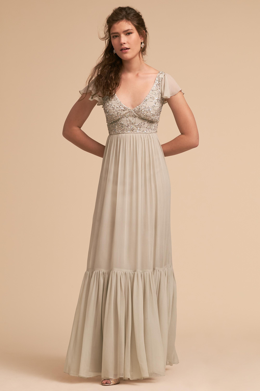 44696946 045 a?$browse l$ - Modern Hippie Wedding Dresses