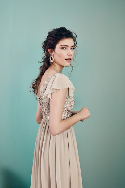 View larger image of Daphne Dress