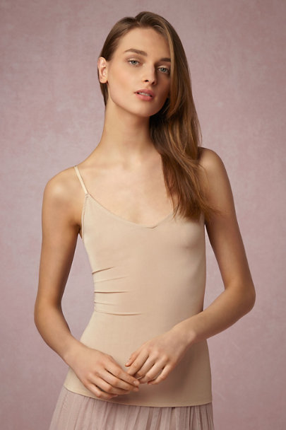 View larger image of Bare Camisole Top