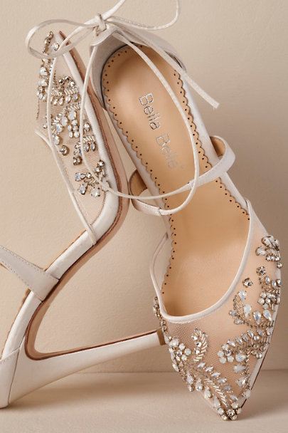 View larger image of Florence Heels