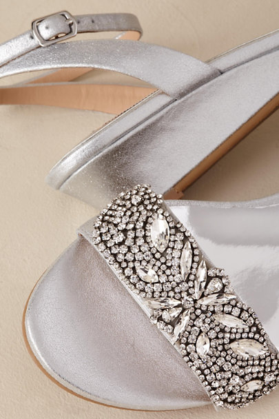 View larger image of Sparkle Demi Wedge
