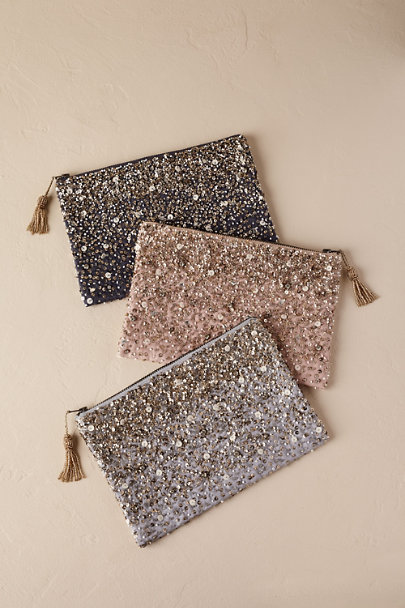 View larger image of Tracey Clutch