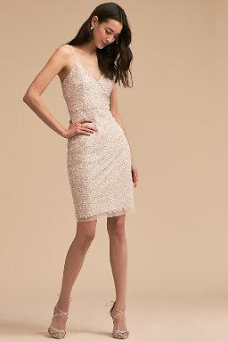 Wedding reception dresses little white dresses bhldn katrine dress junglespirit Image collections