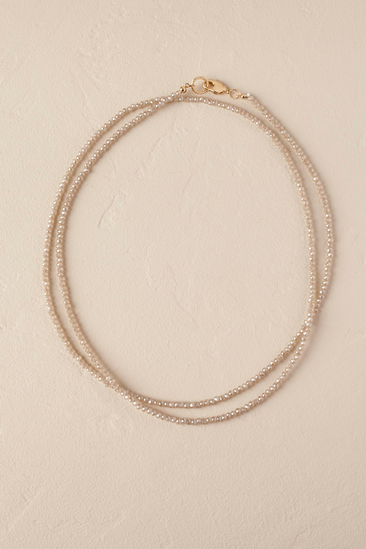 Watson Necklace