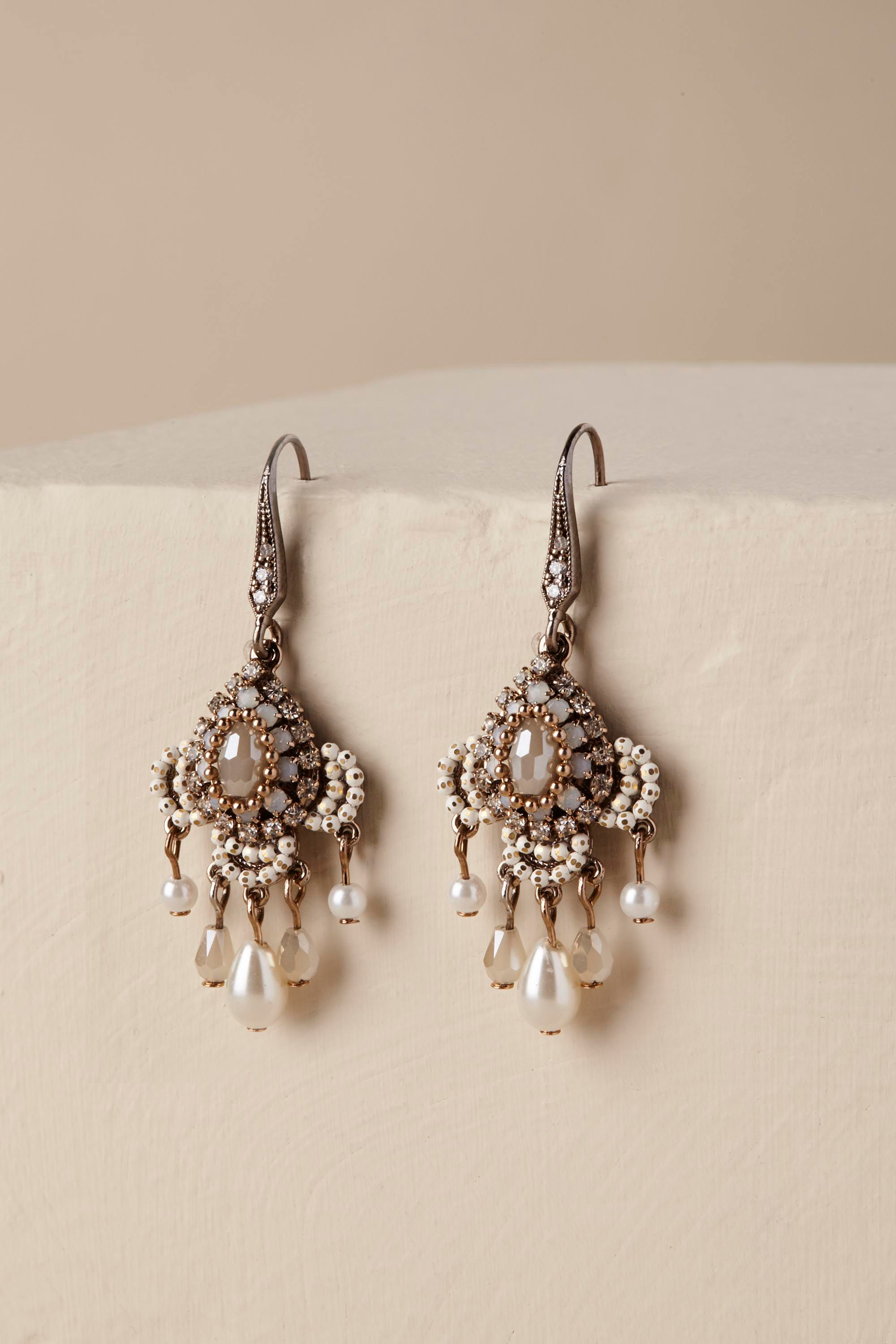 Darcie Earrings