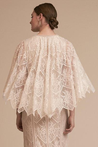 View larger image of Lorene Dress