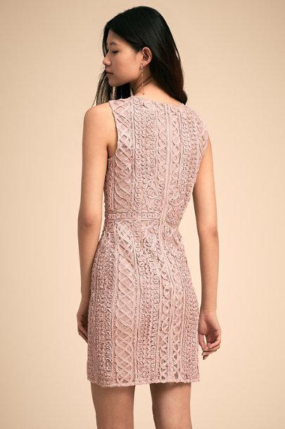 View larger image of Quartz Dress