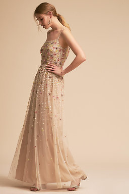 evening long gowns