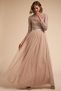 dfed938c6cd3 Needle   Thread Wedding Dresses