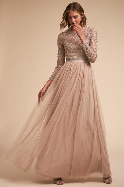 View larger image of Miramar Dress