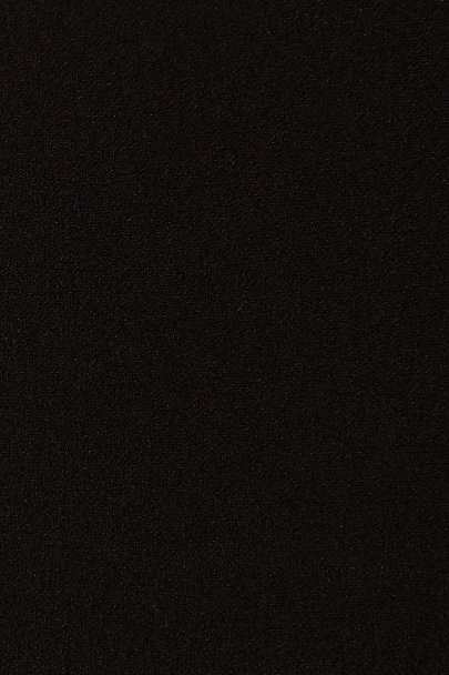 View larger image of BHLDN Jones Dress