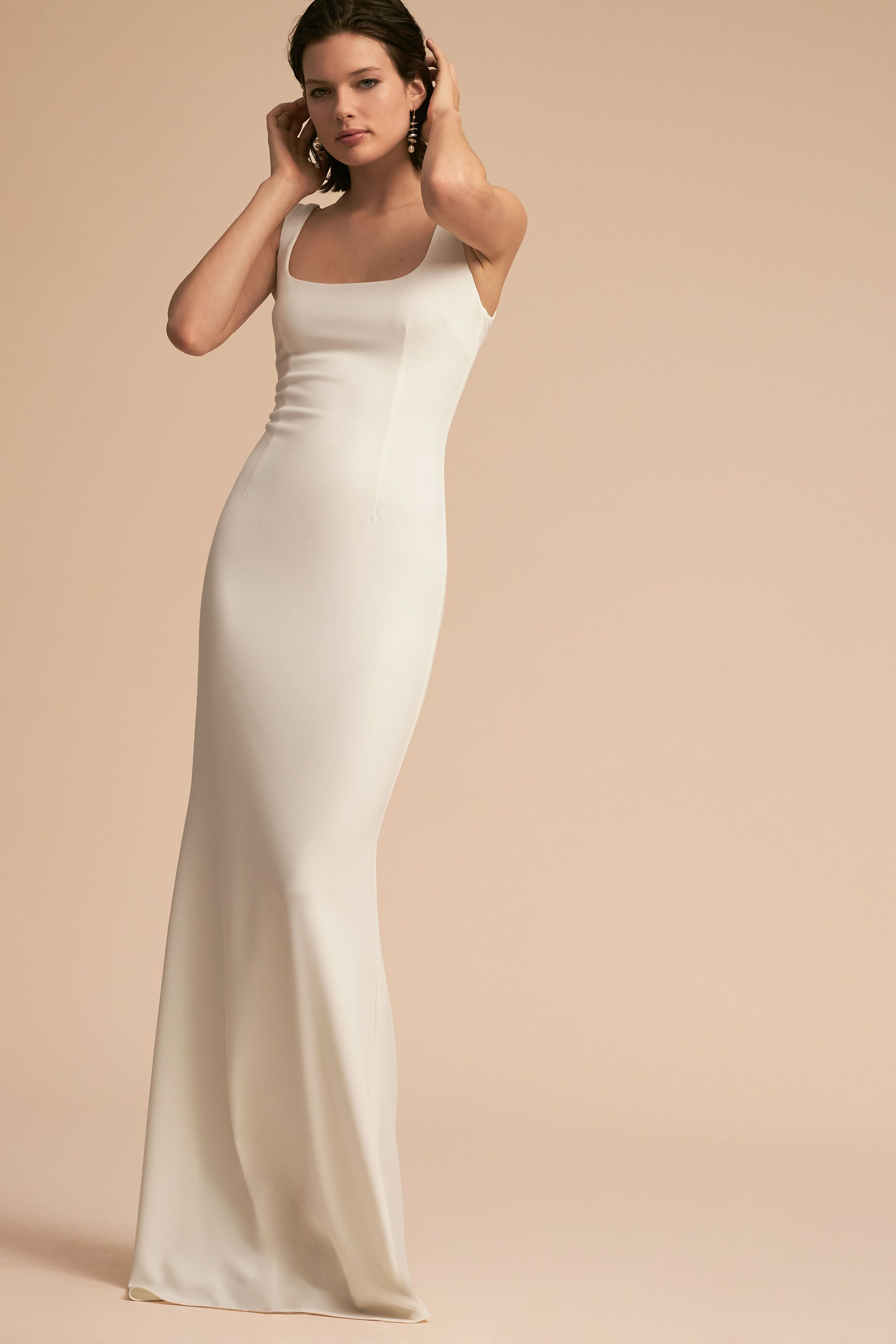 3f8c2d886e This review is fromLucy Dress.