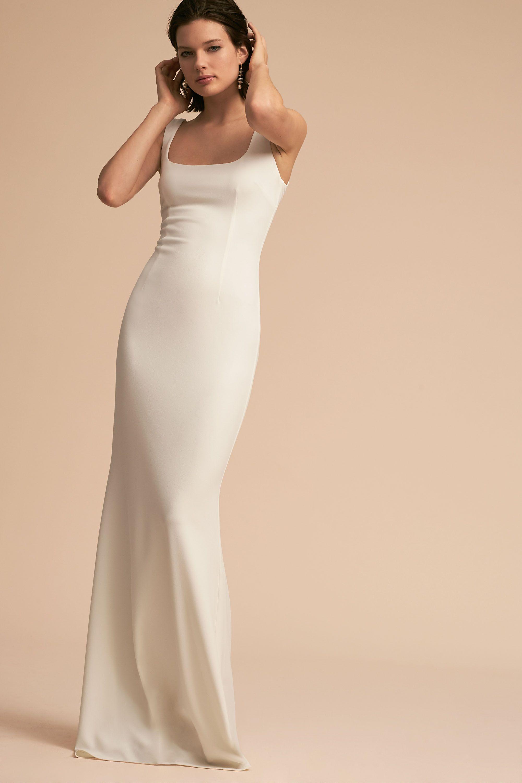 Plus Size Formal Dresses San Francisco | Saddha