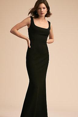 Lucy Dress Lucy Dress