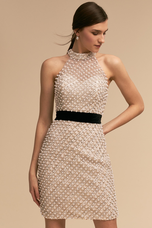 Keystone Dress