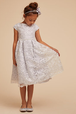 Aubrie Dress