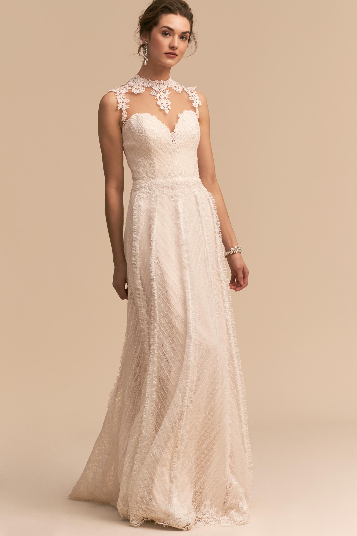 Nightfall Gown