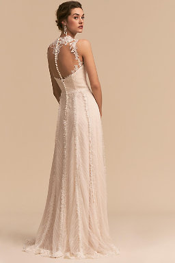 Nightfall Gown