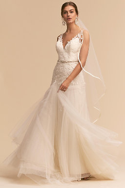 Soulmate Gown