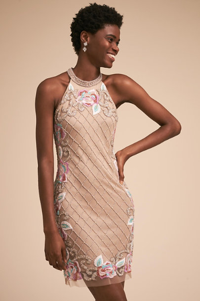 View larger image of Mesa Dress