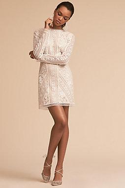 Cason Dress
