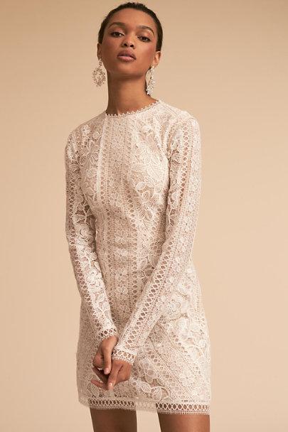 View larger image of Cason Dress