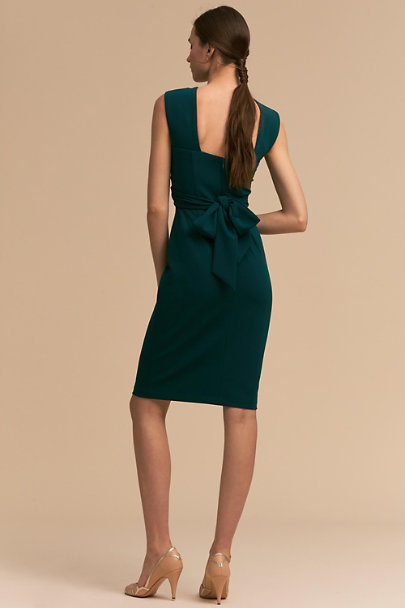View larger image of Danica Dress