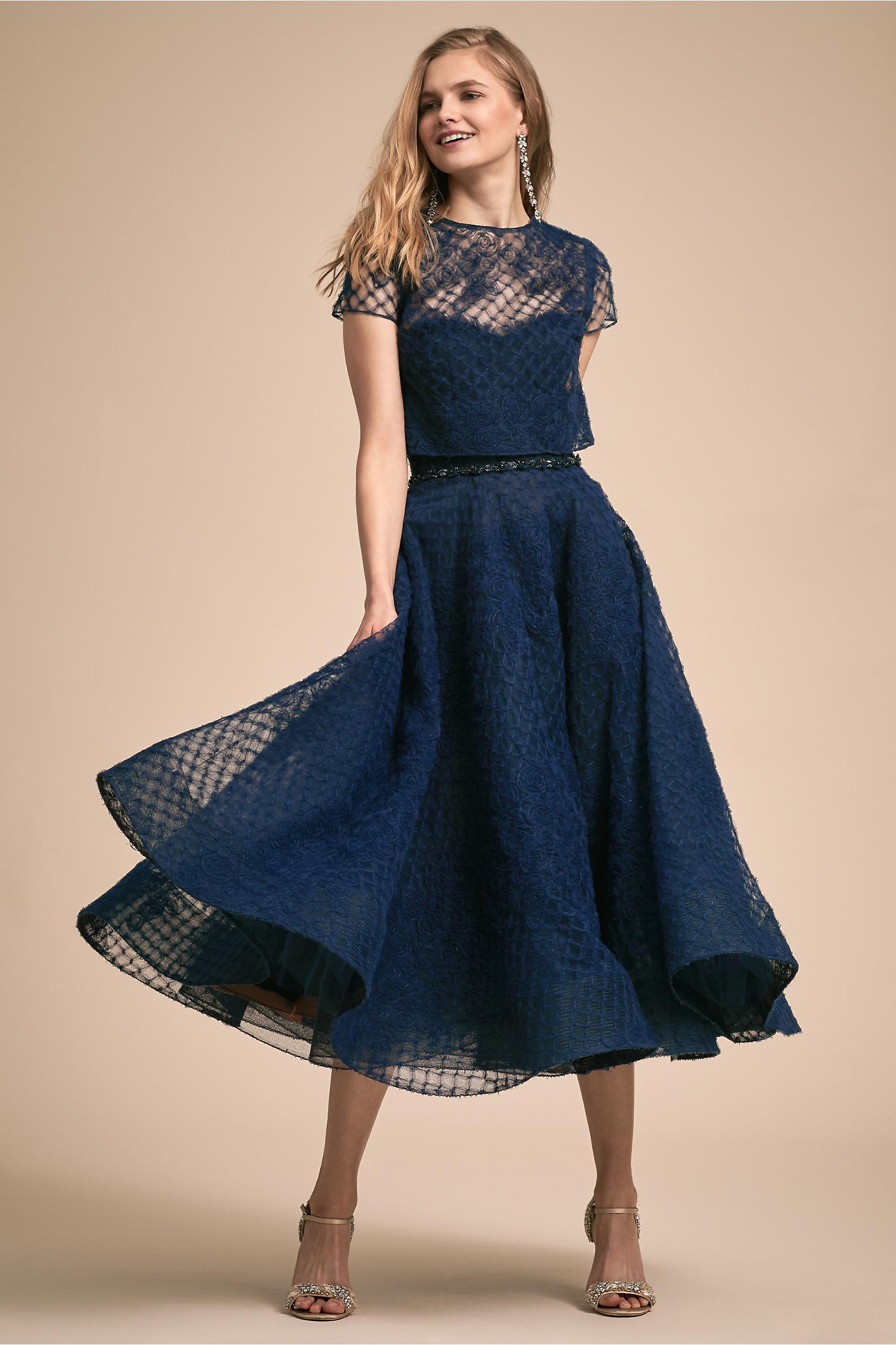 Jodi Dress in Sale | BHLDN