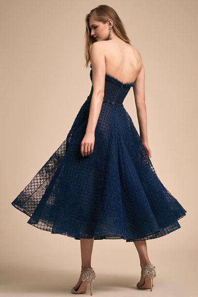View larger image of Jodi Dress