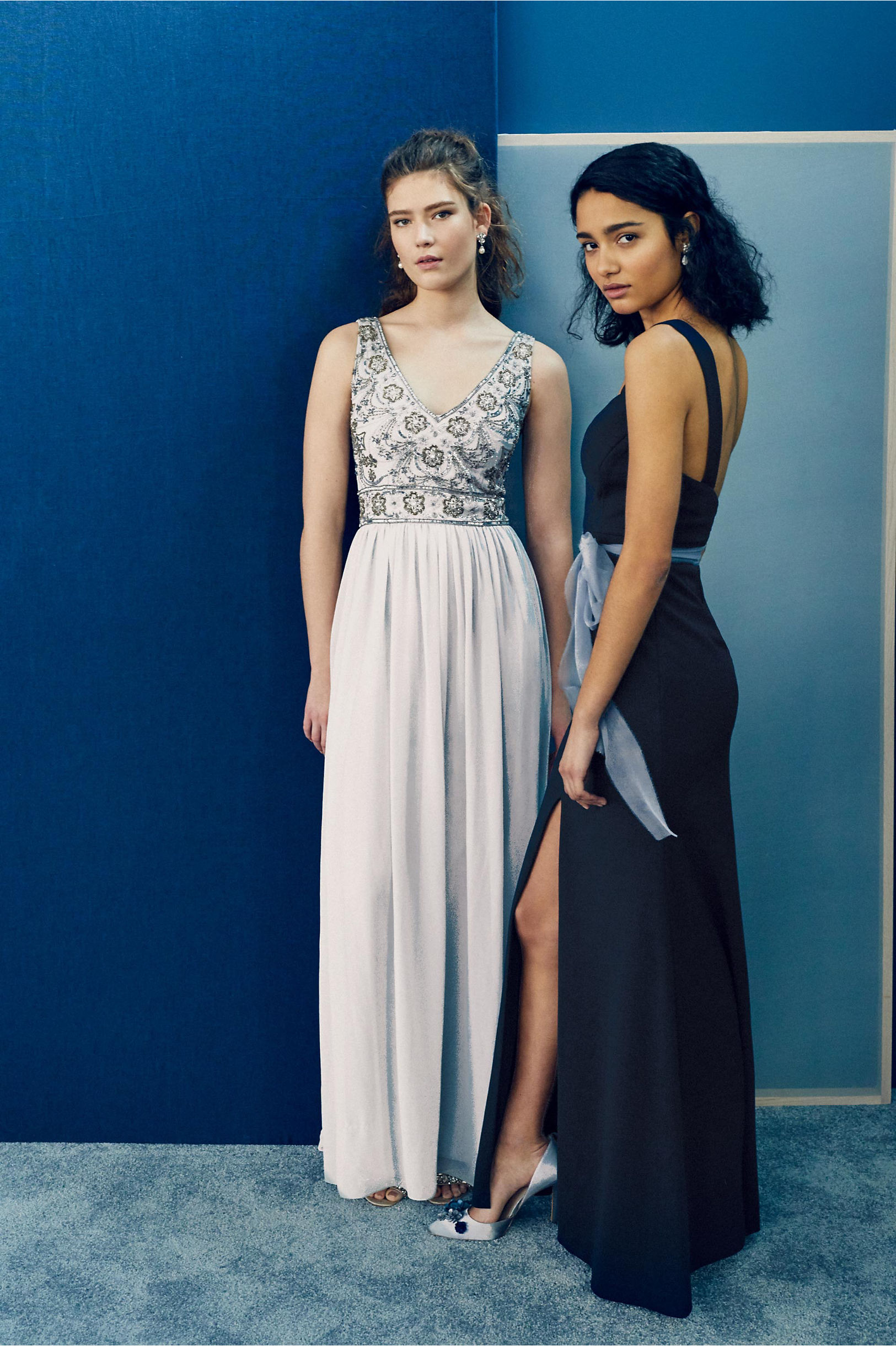 50+ Prom Dresses For Less Than $200 – Plum And Proper