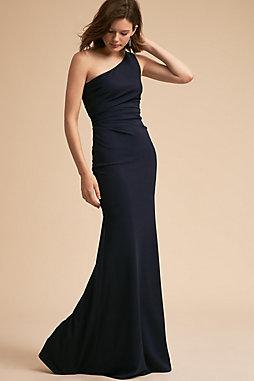 2ae46122a7d Gwyneth Dress