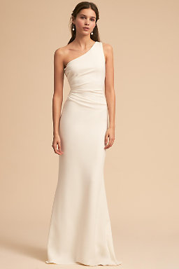 Gwyneth Dress