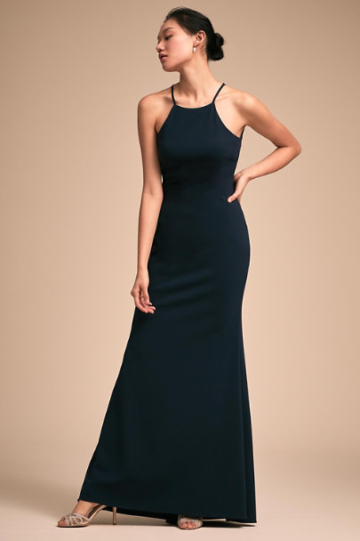 View larger image of Foundry Dress
