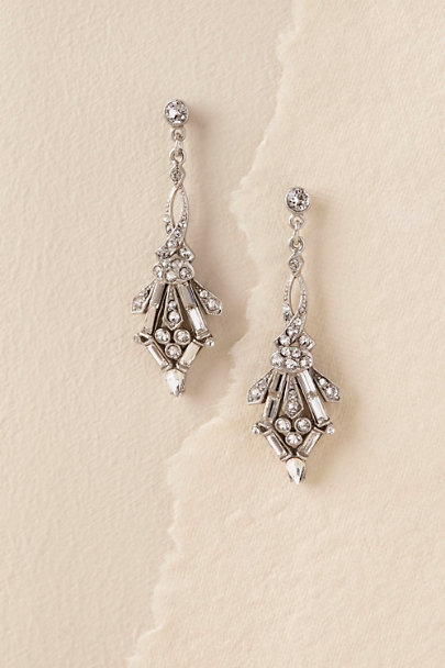 View larger image of Palma Chandelier Earrings