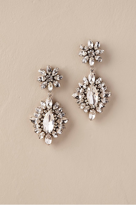Caprice Earrings
