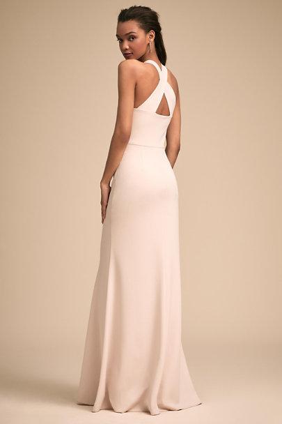 View larger image of Klara Dress