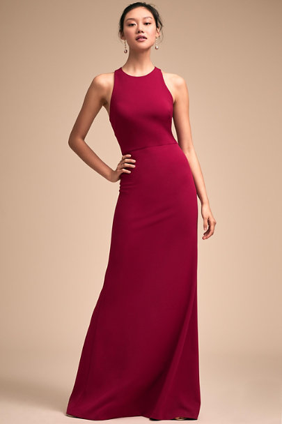 BHLDN Ruby Klara Dress | BHLDN