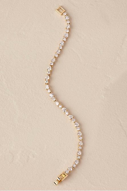 Lunetta Bracelet