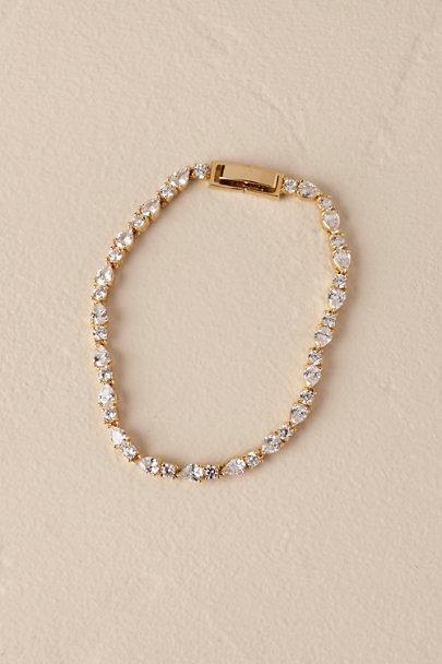 View larger image of Lunetta Bracelet