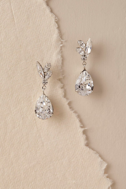 View larger image of Whit Earrings