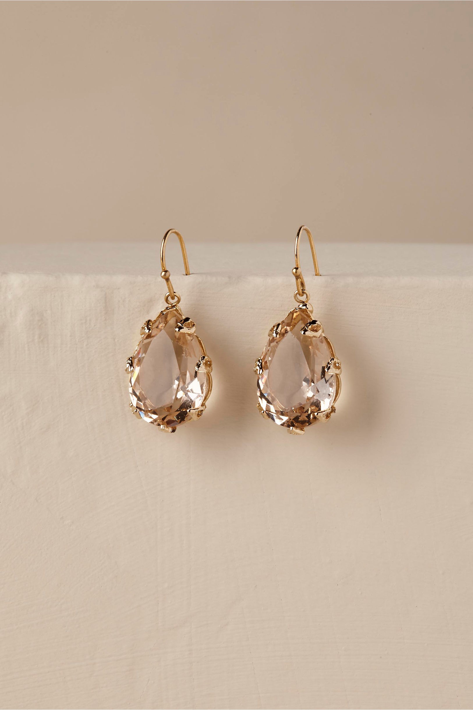 deco hero drop dot earrings en stella p under shops gb shop featured