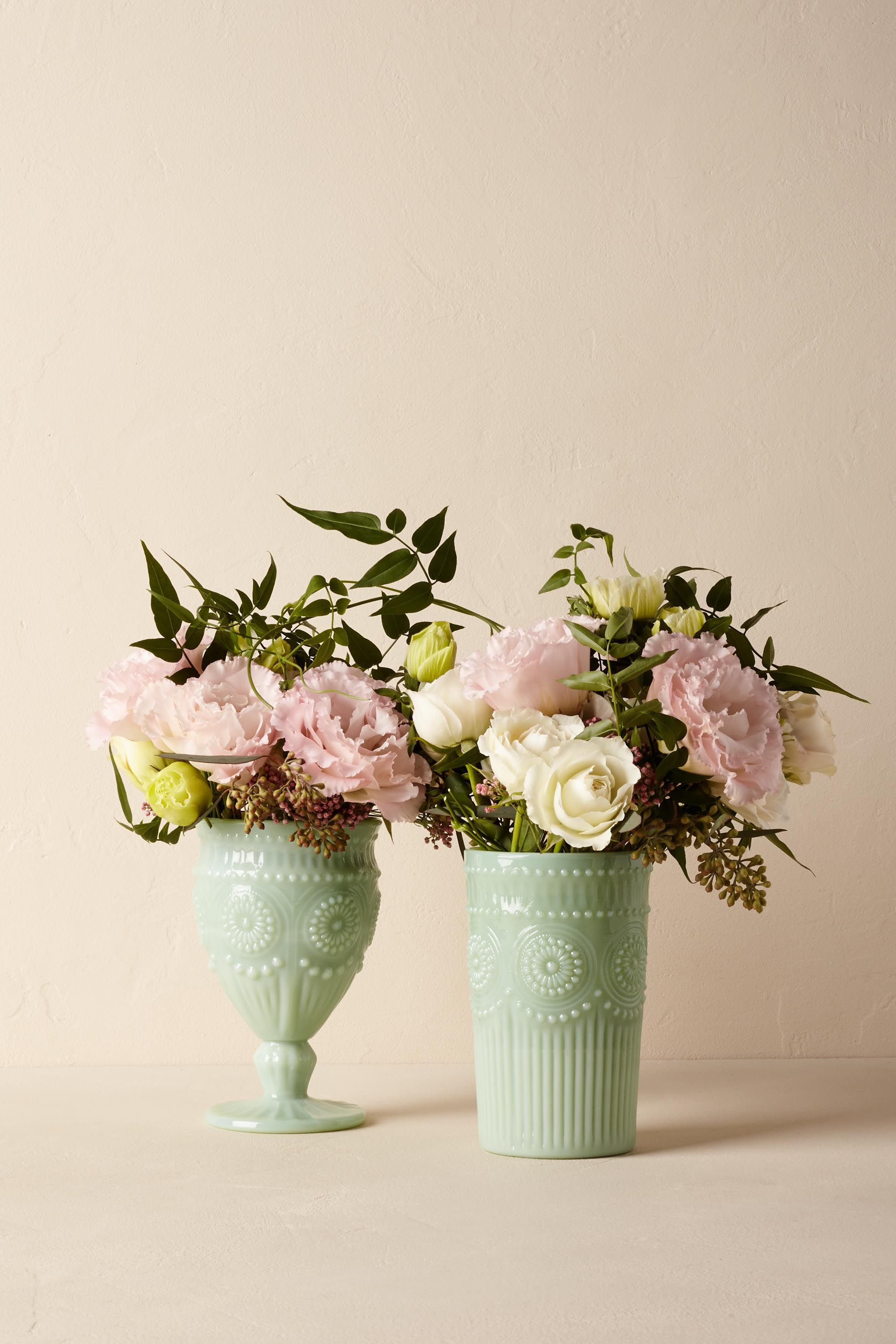 Provence Chalice
