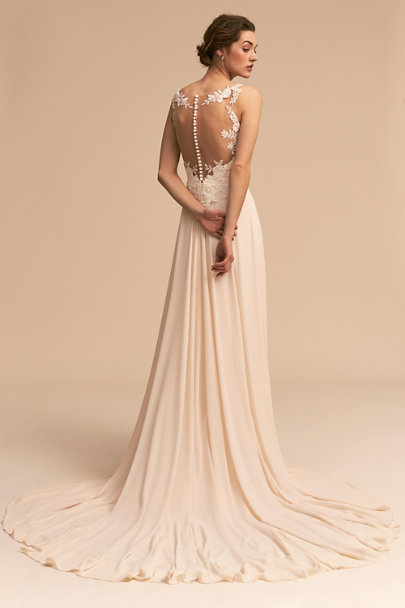View larger image of Kirsten Gown