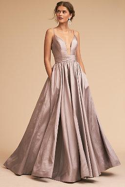 Black tie gala dresses bhldn cydney dress junglespirit Gallery