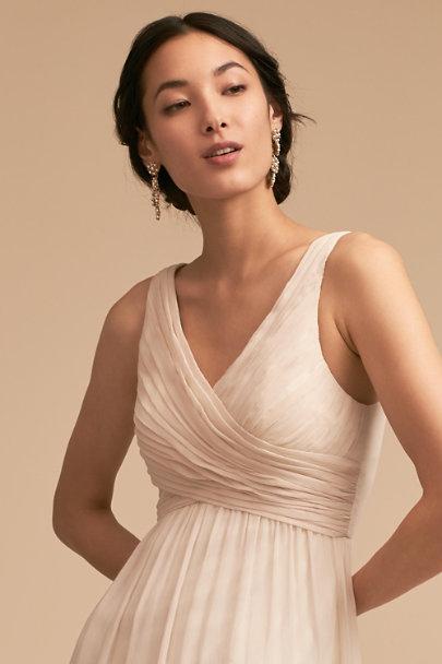 c3b9cc2bac5 ... BHLDN Ivory Angie Dress