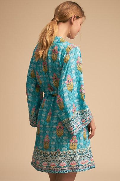 View larger image of Wrenna Robe